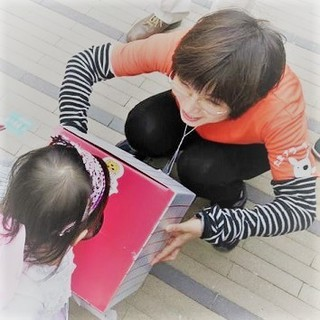 mimaori2.jpg